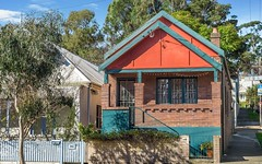 253 Young Street, Annandale NSW