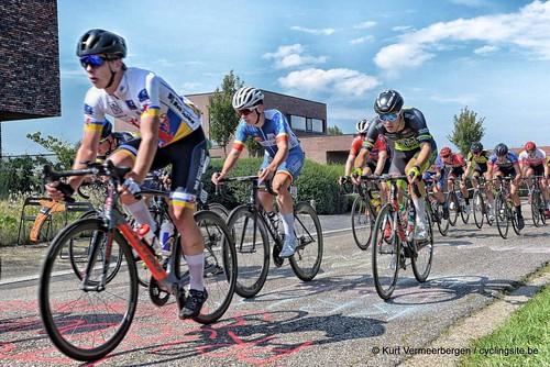 Omloop der Vlaamse gewesten 2019 (266)