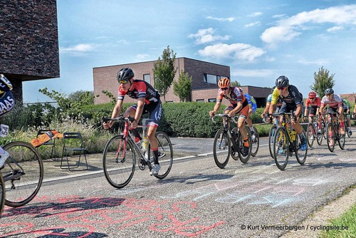 Omloop der Vlaamse gewesten 2019 (260)