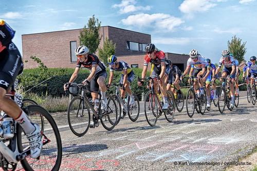 Omloop der Vlaamse gewesten 2019 (251)