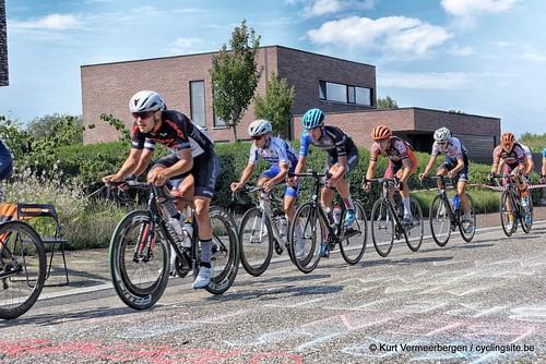 Omloop der Vlaamse gewesten 2019 (242)