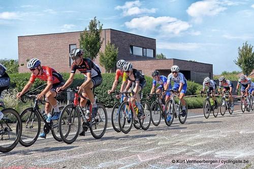 Omloop der Vlaamse gewesten 2019 (236)