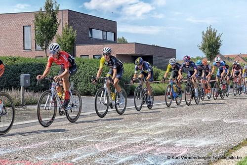 Omloop der Vlaamse gewesten 2019 (228)