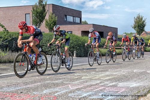 Omloop der Vlaamse gewesten 2019 (224)