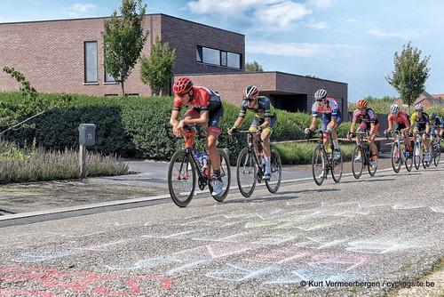 Omloop der Vlaamse gewesten 2019 (223)