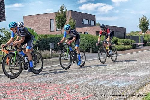 Omloop der Vlaamse gewesten 2019 (217)