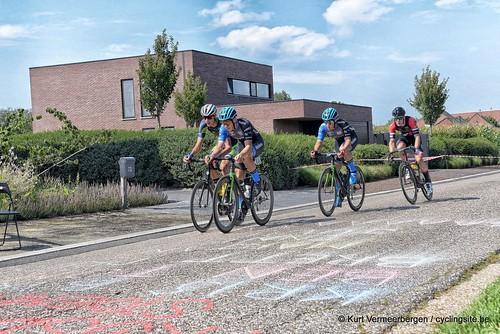Omloop der Vlaamse gewesten 2019 (215)