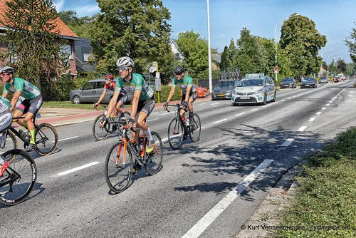 Omloop der Vlaamse gewesten 2019 (214)
