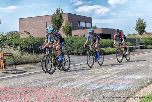 Omloop der Vlaamse gewesten 2019 (216)