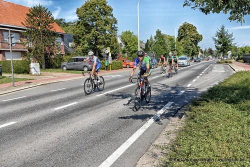 Omloop der Vlaamse gewesten 2019 (212)