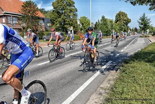 Omloop der Vlaamse gewesten 2019 (208)