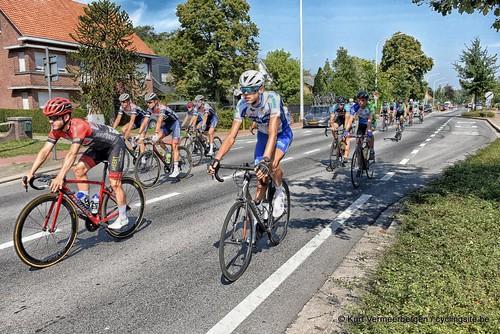 Omloop der Vlaamse gewesten 2019 (207)