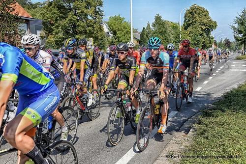 Omloop der Vlaamse gewesten 2019 (199)