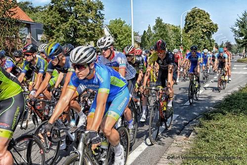 Omloop der Vlaamse gewesten 2019 (193)