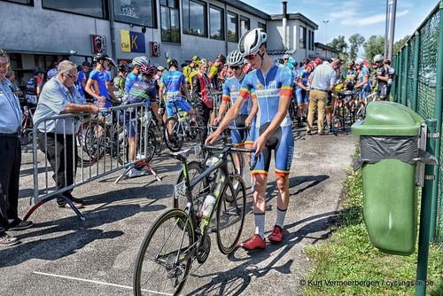 Omloop der Vlaamse gewesten 2019 (49)