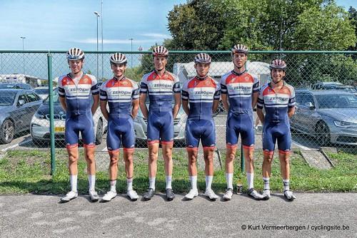 Omloop der Vlaamse gewesten 2019 (45)