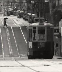 Street (giuselogra) Tags: torino turin blackandwhite biancoenero italy italia piemonte piedmont grey streetphotographer streetphoto streetphotography streetlife street