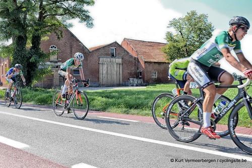 Omloop der Vlaamse gewesten 2019 (452)