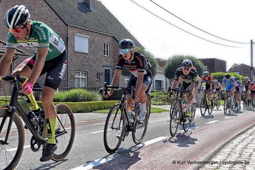Omloop der Vlaamse gewesten 2019 (499)