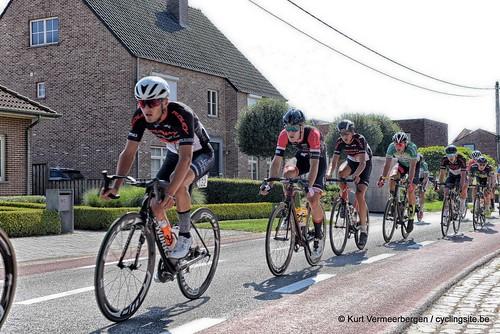 Omloop der Vlaamse gewesten 2019 (495)