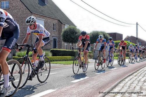 Omloop der Vlaamse gewesten 2019 (485)