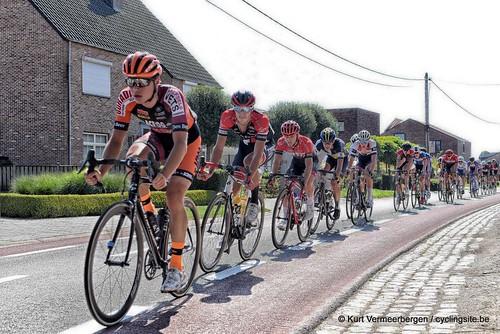 Omloop der Vlaamse gewesten 2019 (480)