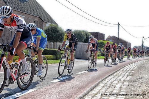 Omloop der Vlaamse gewesten 2019 (475)