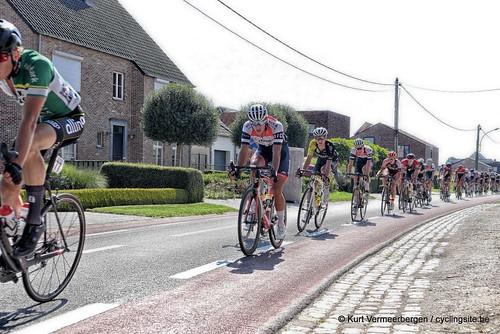 Omloop der Vlaamse gewesten 2019 (473)