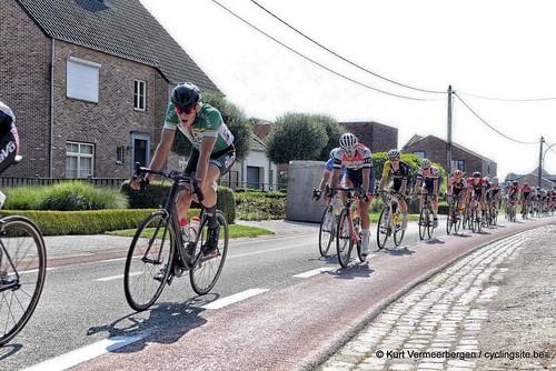 Omloop der Vlaamse gewesten 2019 (472)