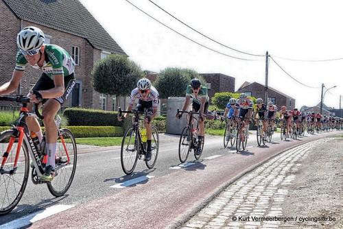 Omloop der Vlaamse gewesten 2019 (470)