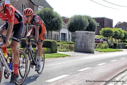 Omloop der Vlaamse gewesten 2019 (468)