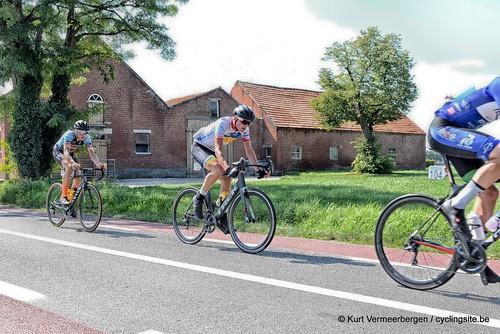Omloop der Vlaamse gewesten 2019 (456)