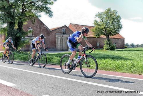 Omloop der Vlaamse gewesten 2019 (455)