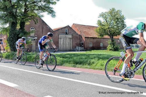 Omloop der Vlaamse gewesten 2019 (454)