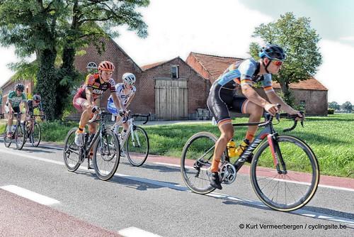Omloop der Vlaamse gewesten 2019 (448)
