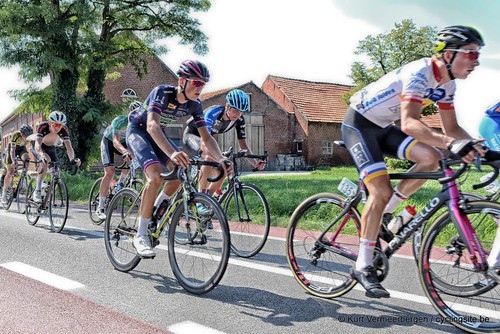 Omloop der Vlaamse gewesten 2019 (442)