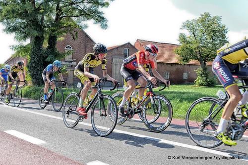 Omloop der Vlaamse gewesten 2019 (437)