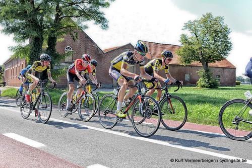 Omloop der Vlaamse gewesten 2019 (436)