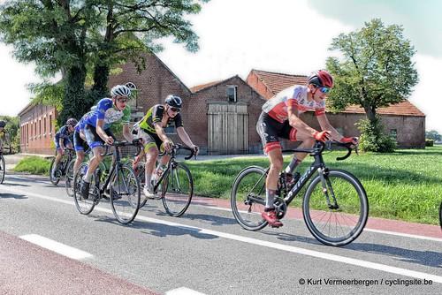 Omloop der Vlaamse gewesten 2019 (425)