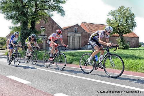 Omloop der Vlaamse gewesten 2019 (424)