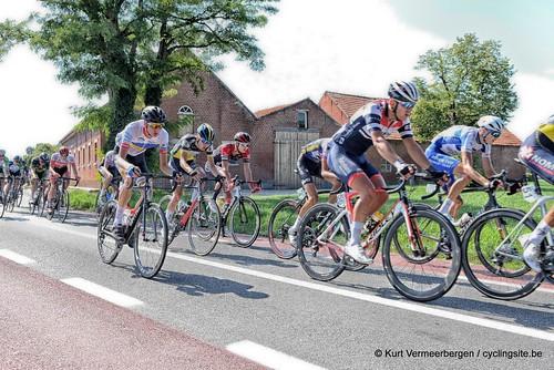 Omloop der Vlaamse gewesten 2019 (421)