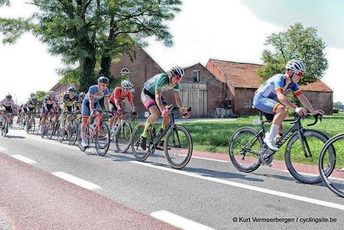 Omloop der Vlaamse gewesten 2019 (417)