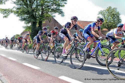 Omloop der Vlaamse gewesten 2019 (412)