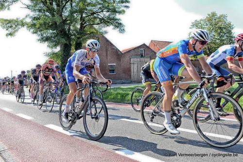 Omloop der Vlaamse gewesten 2019 (409)