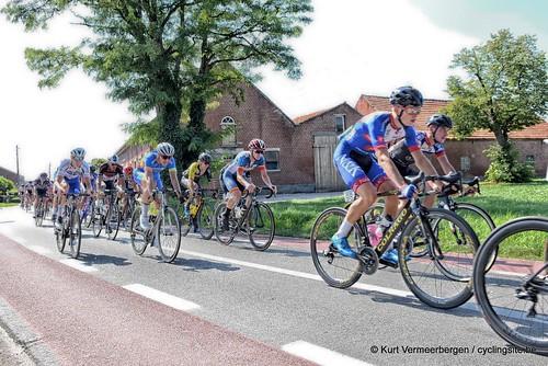 Omloop der Vlaamse gewesten 2019 (407)