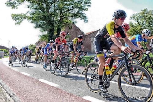 Omloop der Vlaamse gewesten 2019 (405)
