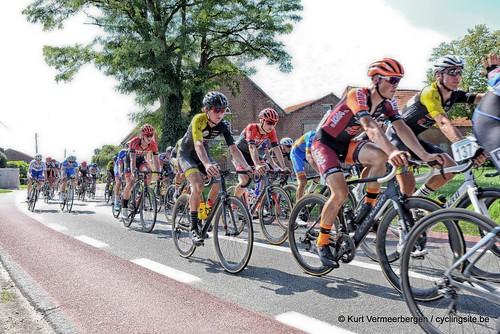 Omloop der Vlaamse gewesten 2019 (404)