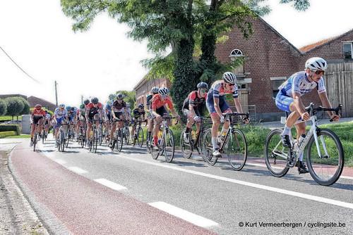 Omloop der Vlaamse gewesten 2019 (393)