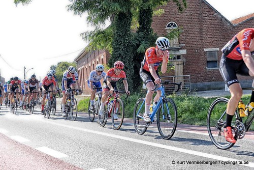 Omloop der Vlaamse gewesten 2019 (390)