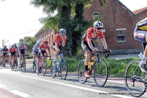 Omloop der Vlaamse gewesten 2019 (389)